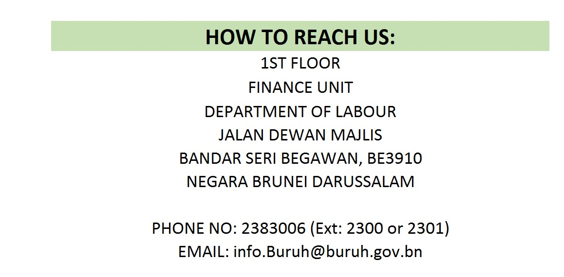 How to reach us.jpg